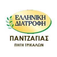 ΠΗΓΗ-ΜΑΡΚΕΤ