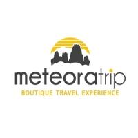 METEORA-TRIP