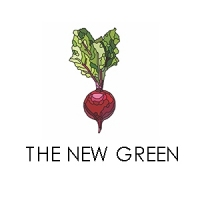THE-NEW-GREEN