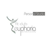 euphoria_gym